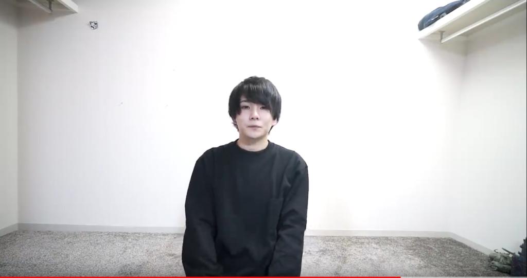ワタナベマホト 新チャンネル始動